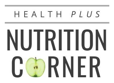 Nutrition Corner
