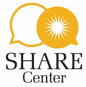 The SHARE Center