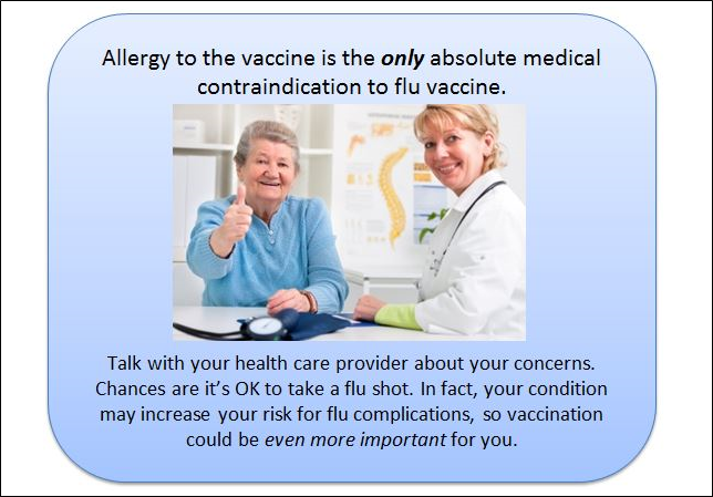 flu-myths-03-medical-condition.PNG