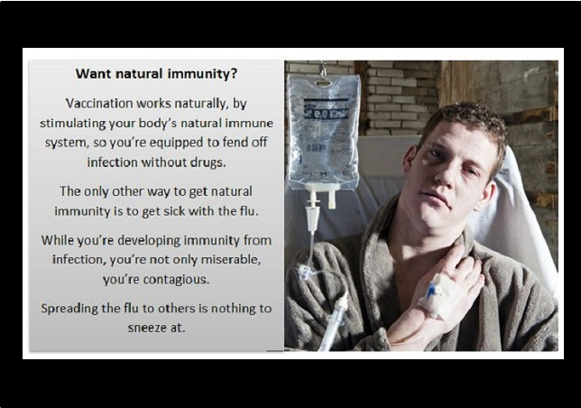flu-myths-05-natural-immunity.PNG