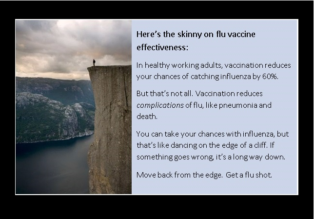 flu-myths-11-effective.PNG