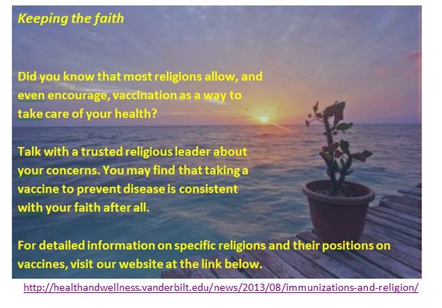 flu-myths-13-against-my-religion.PNG