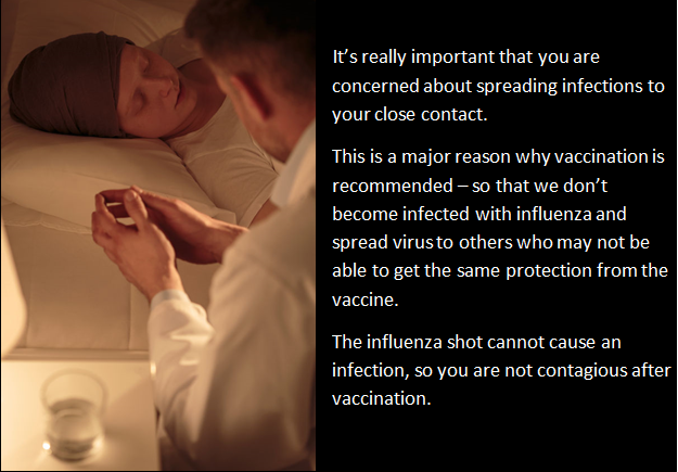 flu-myths-20-my-close-contact-is-vulnerable.PNG