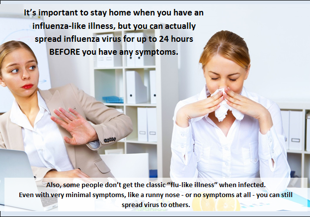 flu-myths-21-ill-stay-home-when-sick.PNG