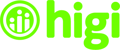 hphigi_color_logo.jpg