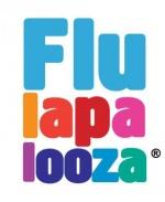 Flulapalooza