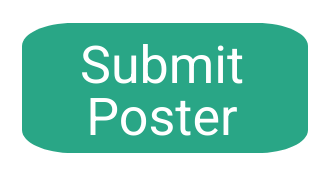 submit poster