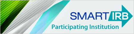 smart-irb-banner-450x114.png