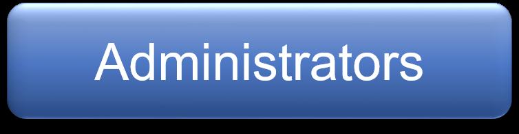 AccessVUMC Identity Management   VUMC Information Technology