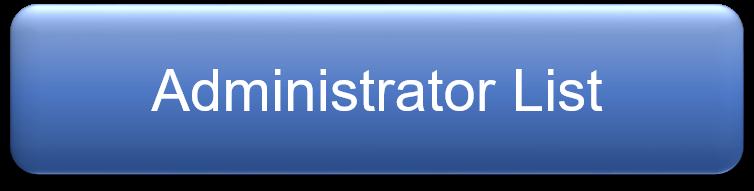 administrator list