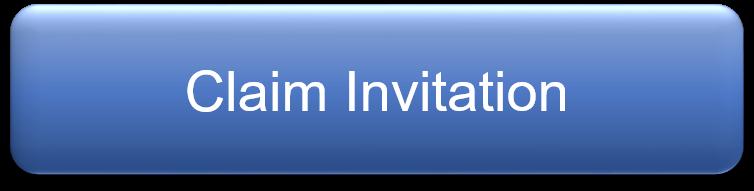 claim invitation