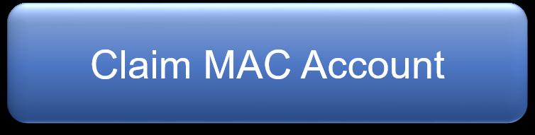 claim mac account
