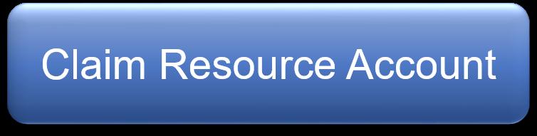 claim resource account