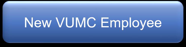 new VUMC employee