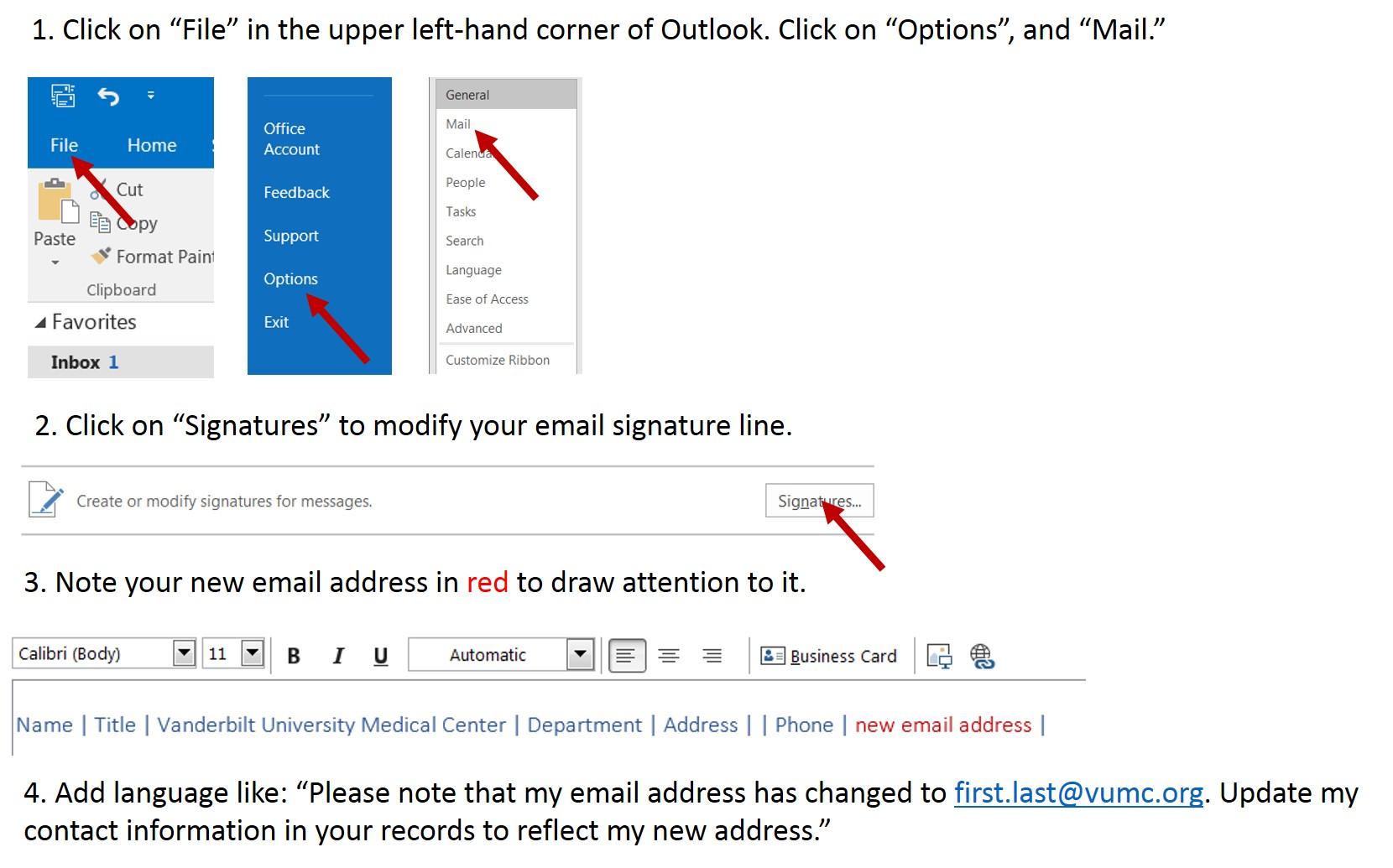 Change Email Signature Settings Pic 1.jpg