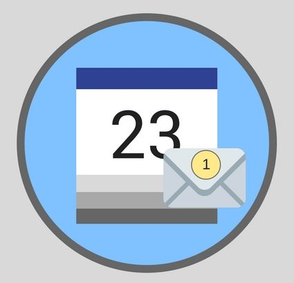 Icon for Email and Calendaring Page.JPG