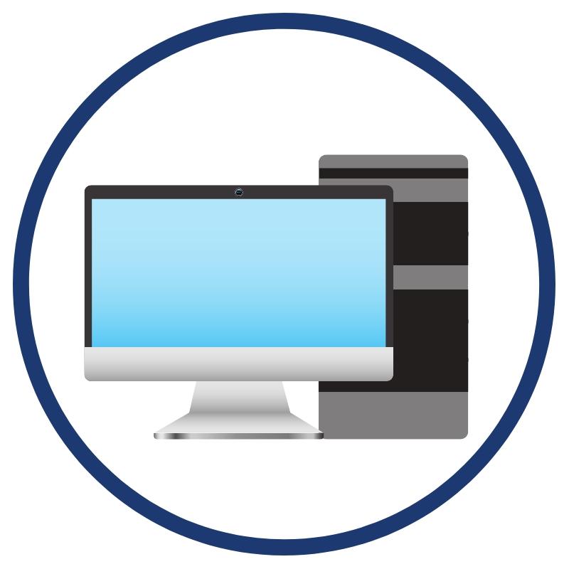 Loaner Program (7).jpg