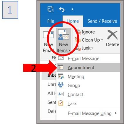 Migration Configure Skype 1.jpg