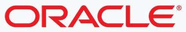 Oracle logo.jpg