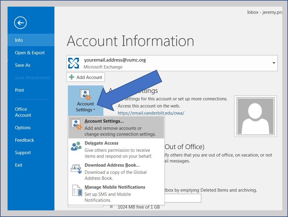 Outlook Windows Config 2.jpg