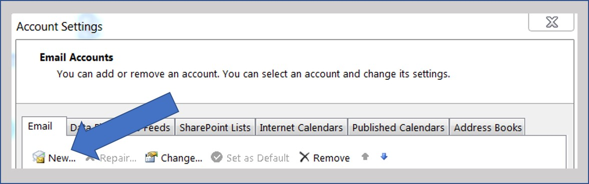 Outlook Windows Config.jpg