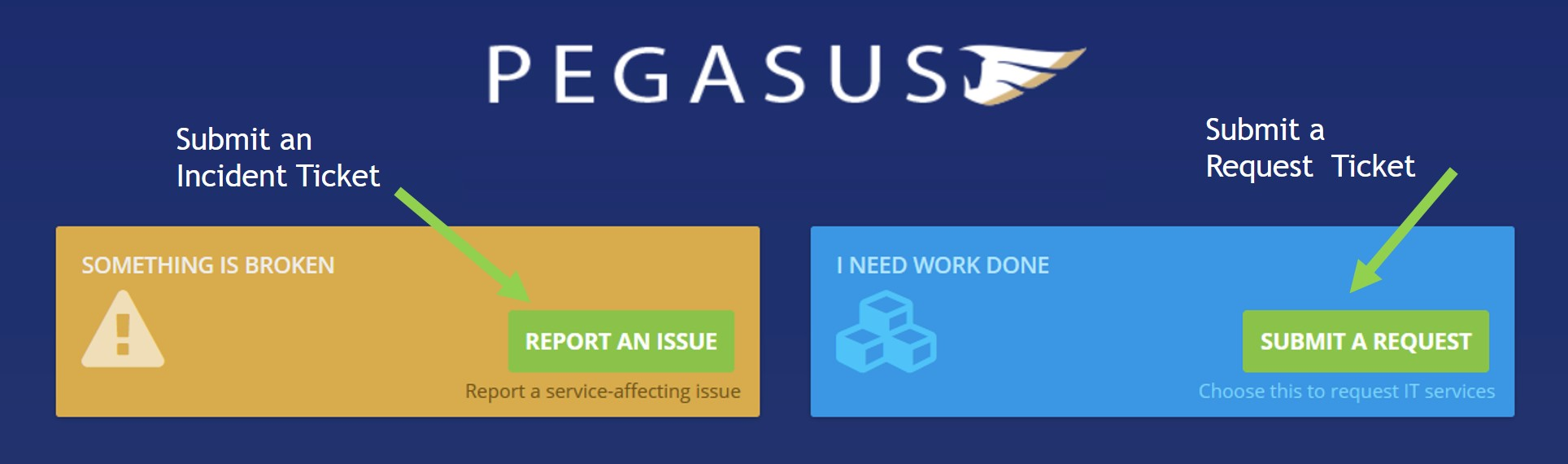 Pegasus Ticket Portal.jpg