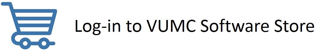 VUMC Software Store Login.jpg