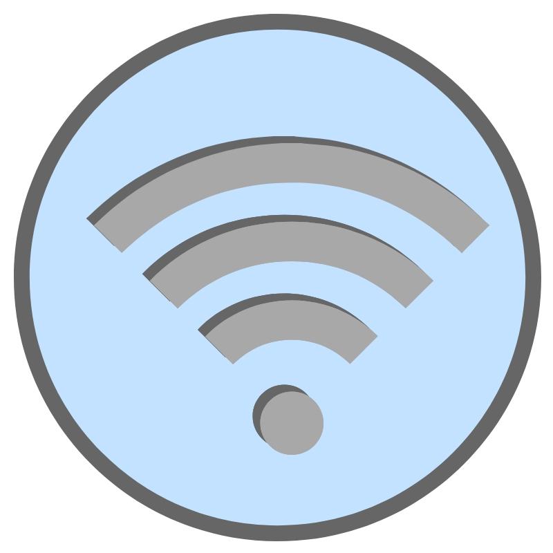 VUMC Wireless.jpg