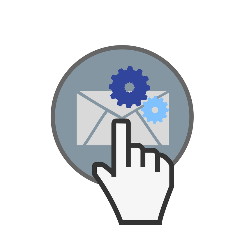 Configure and Manage your Outlook account | VUMC Information Technology
