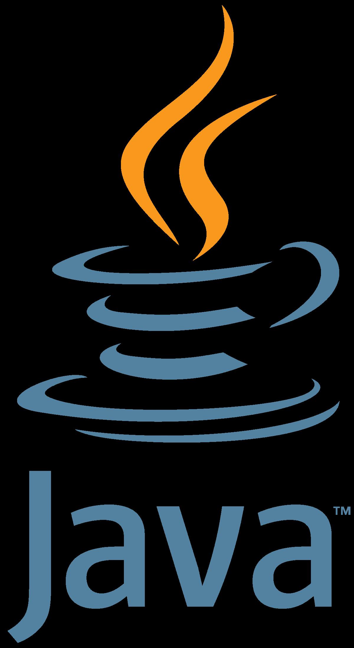 Java | VUMC Information Technology