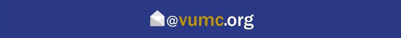 new logo banner.jpg