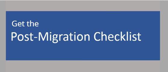 post migration checklist pic for website.JPG