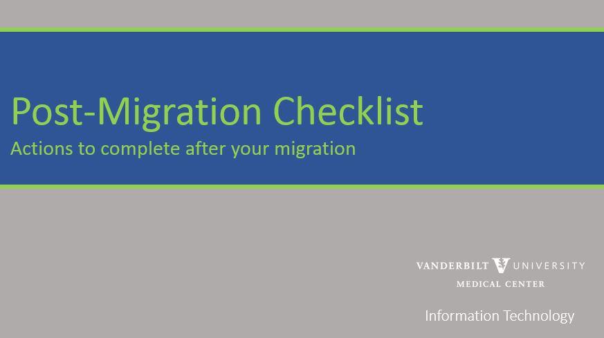post migration checklist picture.JPG