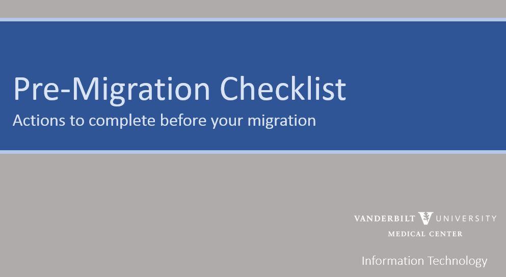 premigration checklist picture.JPG