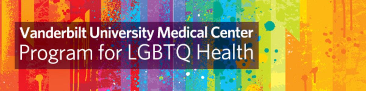 LGBTQ Health Rainbow Banner.jpg