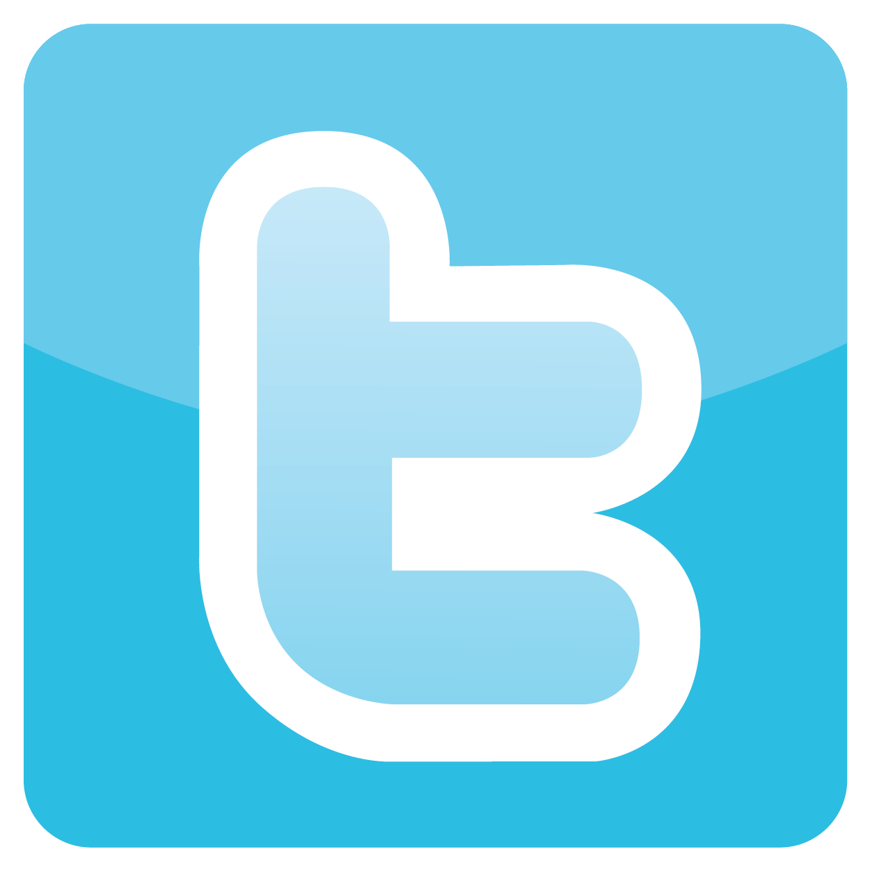 twitter_PNG27.png