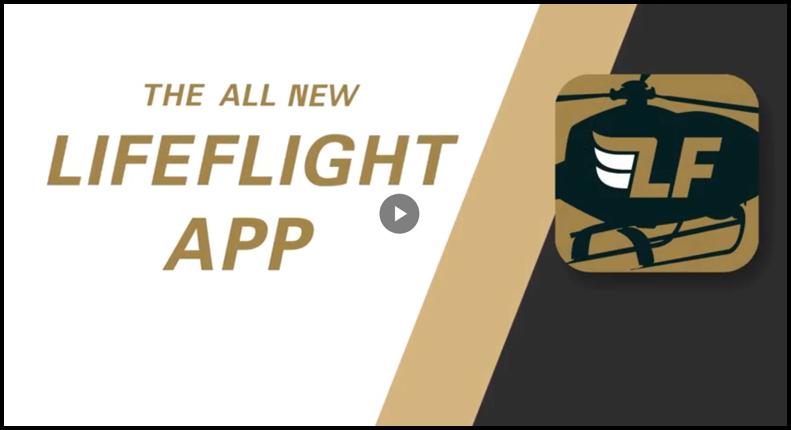lifeflightapp