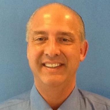 Gerald Van Horn, Ph.D., D(ABMM)