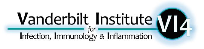 The Vanderbilt Institute for Infection, Immunology, and Inflammation (VI4)