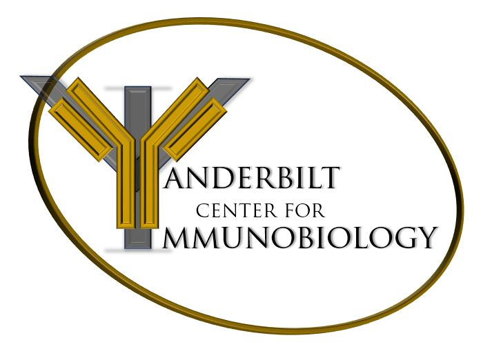 Center for Immunobiology & Vanderbilt Center for Translational Immunology and Infectious Disease