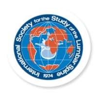 intern society for lumbar