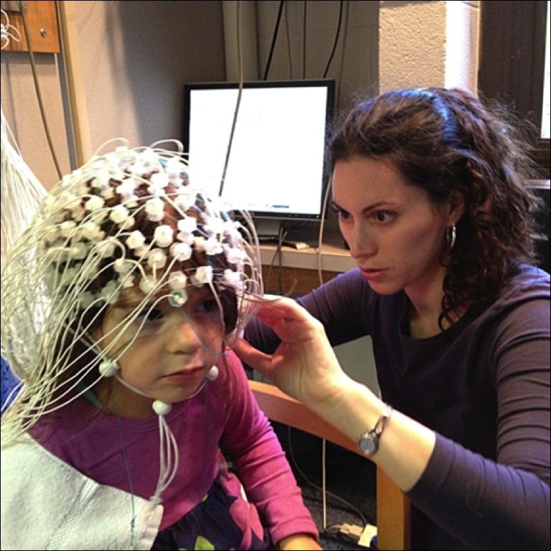 EEG Reyna_0.png