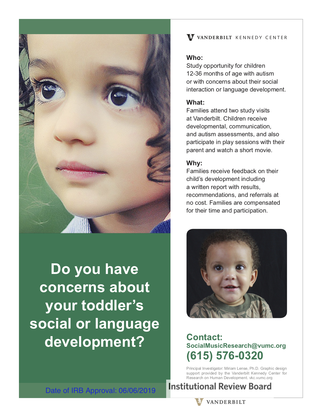 toddler-study-flyer