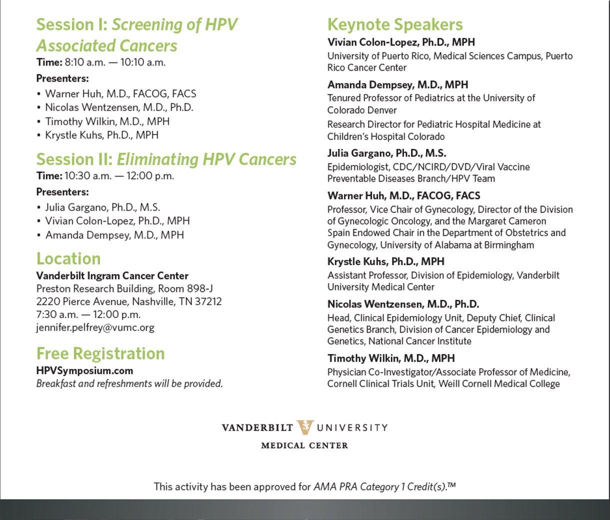 HPVSymposiumKeynote_2019.jpg