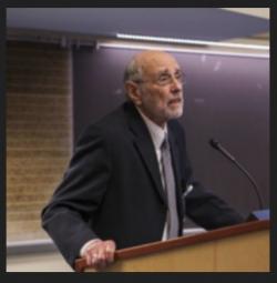 Gerald S. Gotterer