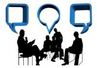EDP Workshop icon