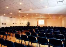 conference-217x155.jpg