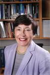 Nancy Andreasen, M.D., Ph.D.