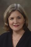 Nancy Andrews, M.D., Ph.D.