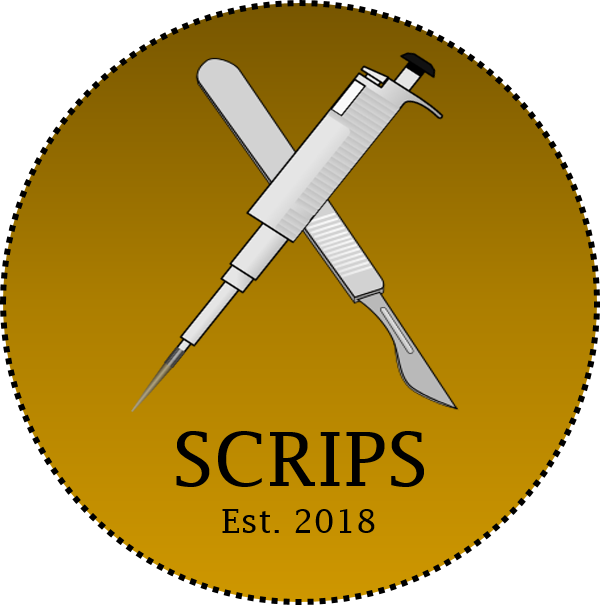 scrips logo- gold.png